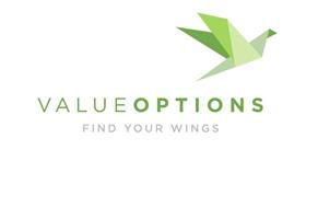 VALUEOPTIONS FIND YOUR WINGS