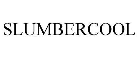 SLUMBERCOOL