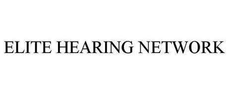 ELITE HEARING NETWORK
