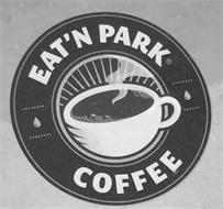 EAT'N PARK COFFEE
