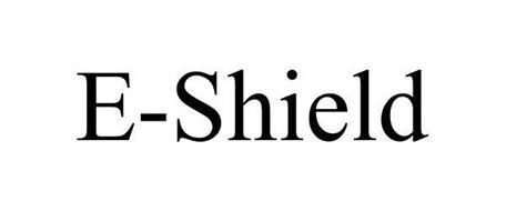 E SHIELD