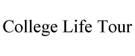COLLEGE LIFE TOUR