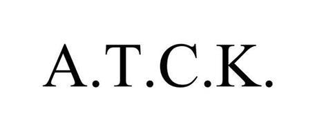 A.T.C.K.
