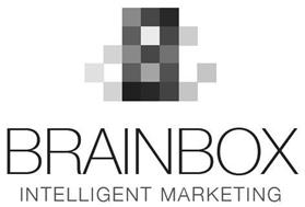 BRAINBOX INTELLIGENT MARKETING