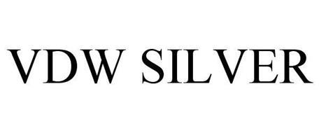 VDW SILVER
