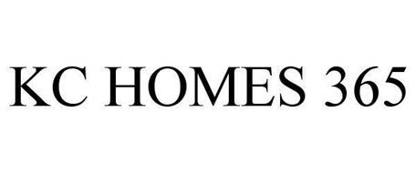 KC HOMES 365
