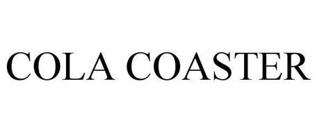 COLA COASTER