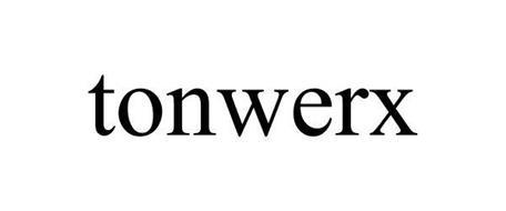 TONWERX