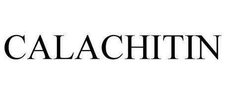 CALACHITIN