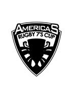 AMERICAS RUGBY 7'S CUP