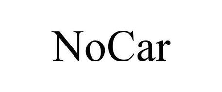 NOCAR