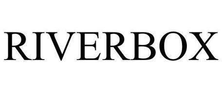 RIVERBOX