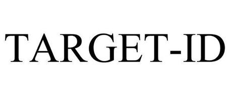 TARGET-ID