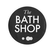 THE BATH SHOP