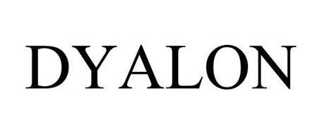 DYALON