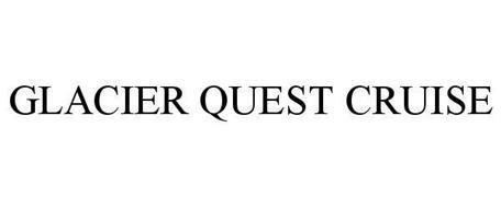 GLACIER QUEST CRUISE