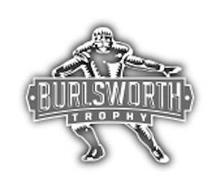 BURLSWORTH TROPHY