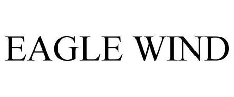EAGLE WIND