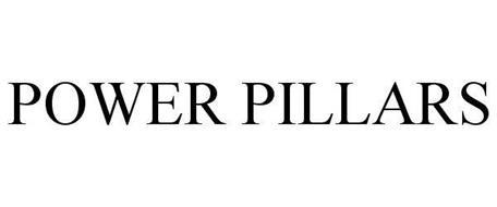 POWER PILLARS