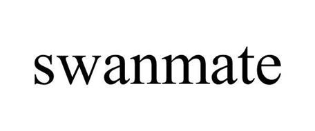 SWANMATE
