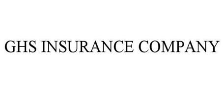 GHS INSURANCE COMPANY