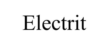 ELECTRIT