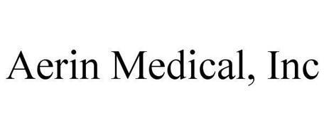 AERIN MEDICAL, INC