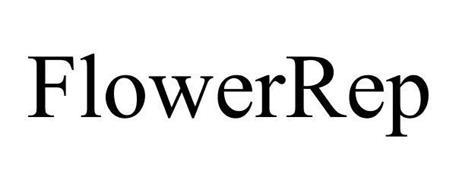 FLOWER REP