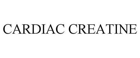 CARDIAC CREATINE