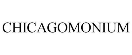 CHICAGOMONIUM