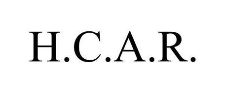 H.C.A.R.