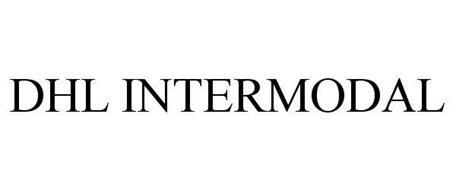 DHL INTERMODAL