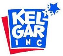 KEL-GAR INC