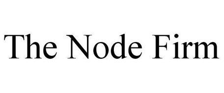 THE NODE FIRM