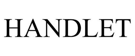 HANDLET