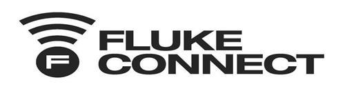 F FLUKE CONNECT