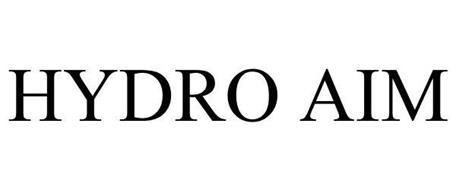 HYDRO AIM