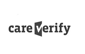 CAREVERIFY