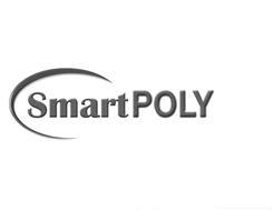 SMARTPOLY