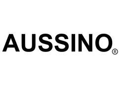 AUSSINO