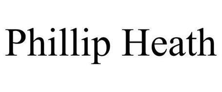 PHILLIP HEATH