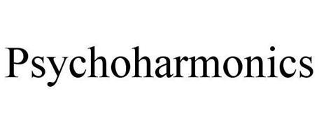 PSYCHOHARMONICS