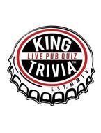KING TRIVIA LIVE PUB QUIZ EST. MMIV