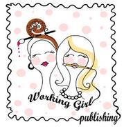 WORKING GIRL PUBLISHING