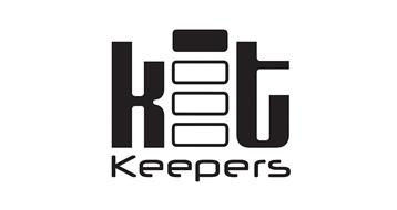 KIT KEEPERS