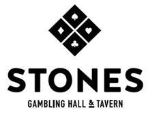 STONES GAMBLING HALL & TAVERN