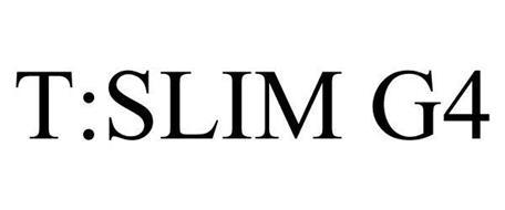 T:SLIM G4