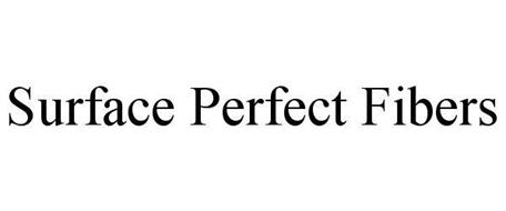 SURFACE PERFECT FIBERS