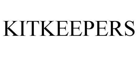 KITKEEPERS