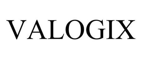 VALOGIX